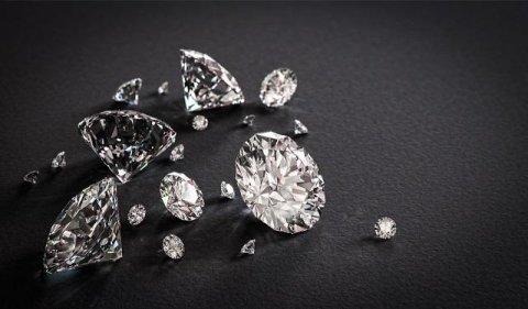 compro diamanti verona
