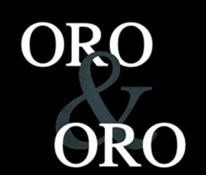 ORO & ORO - Compro  Oro e Argento