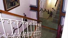 camere con terzo letto