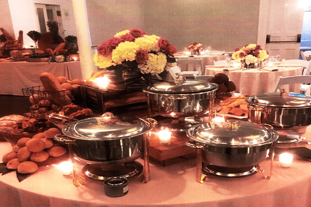 Majestic Food Service NY