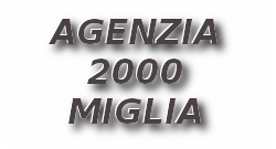 http://www.agenziaduemilamiglia.com/