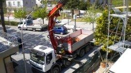risanamento ambientale, bonifiche eternit, manutenzione stabili