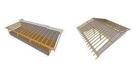 impermeabilizzazione tetti, isolamento termico, impermeabilizzazione copertura