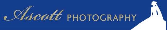 Ascott Photography logo