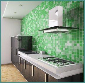 ew builds extensions conversions kitchens bathrooms mac