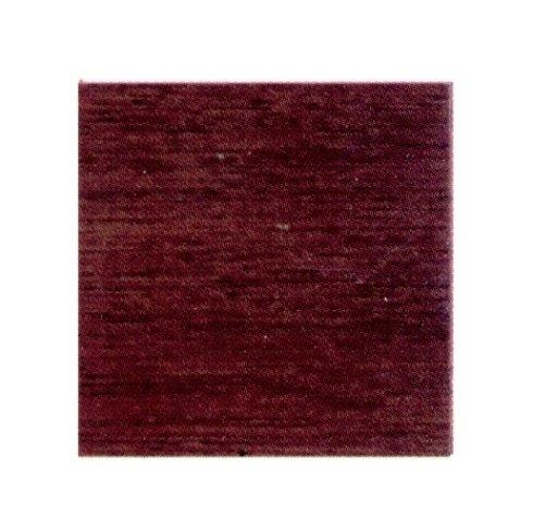 Materiale legno Mogano 20