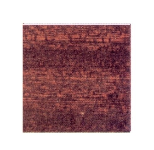 Materiale legno Mogano 10