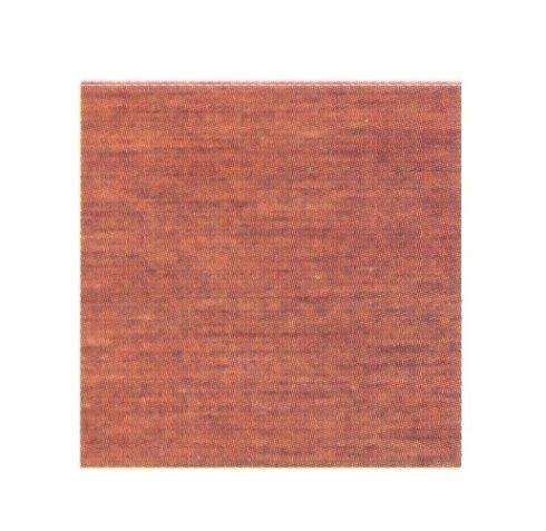 Materiale legno Taganica 21