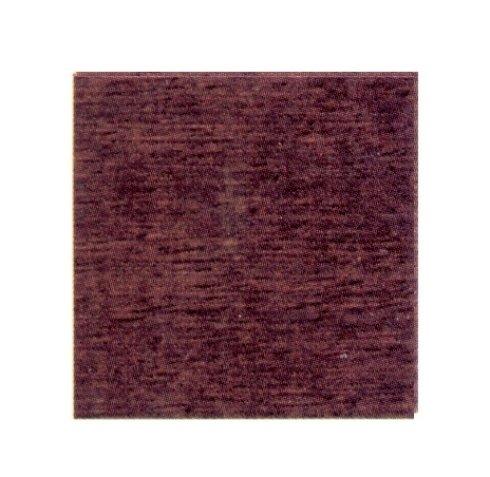 Materiale legno Taganica 26