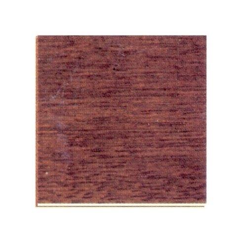 Materiale legno Taganica 23