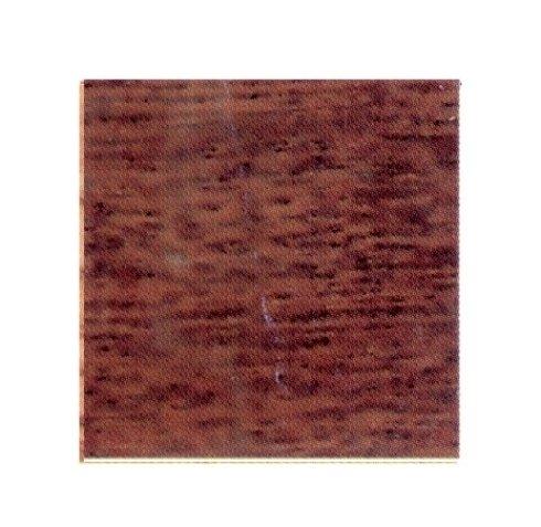Materiale legno Noce masonia