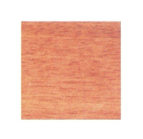 Tipo legno Taganica 10