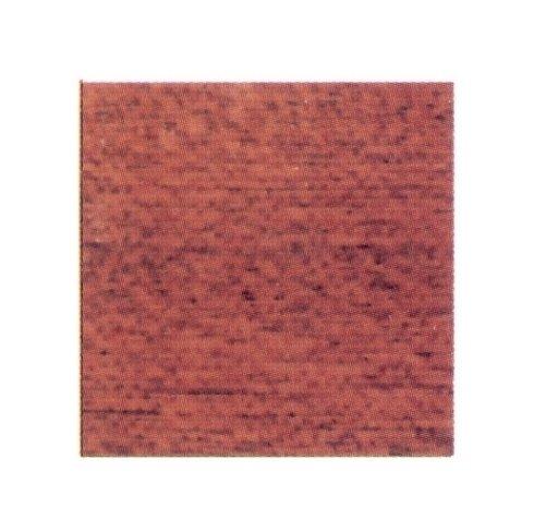 Materiale legno Mogano naturale