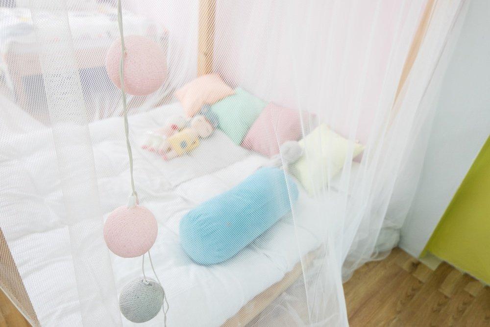 Installazione zanzariere trento braus tendaggi for La tua casa trento