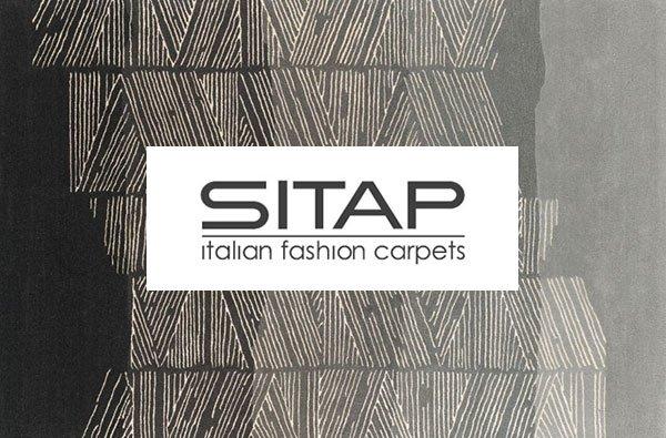 tappeti italiani Sitap