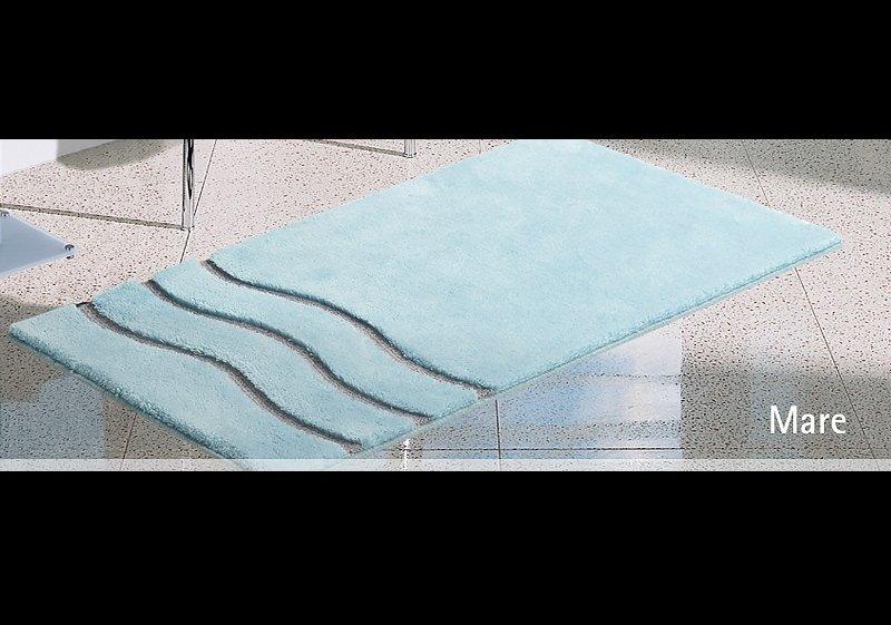 tappeto modello mare