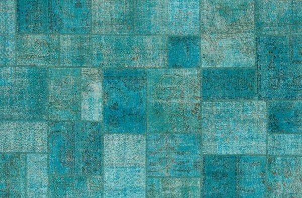 collezione di tappeti Antalya