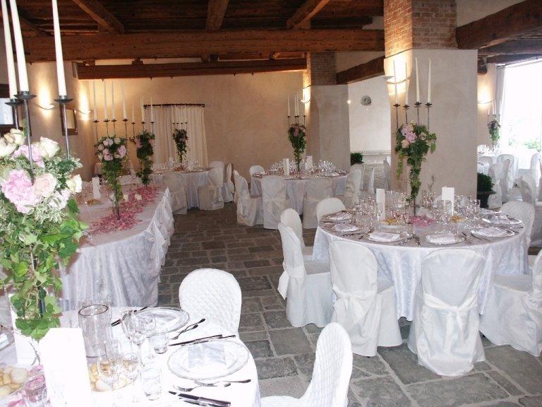 Villa Correr Agazzi