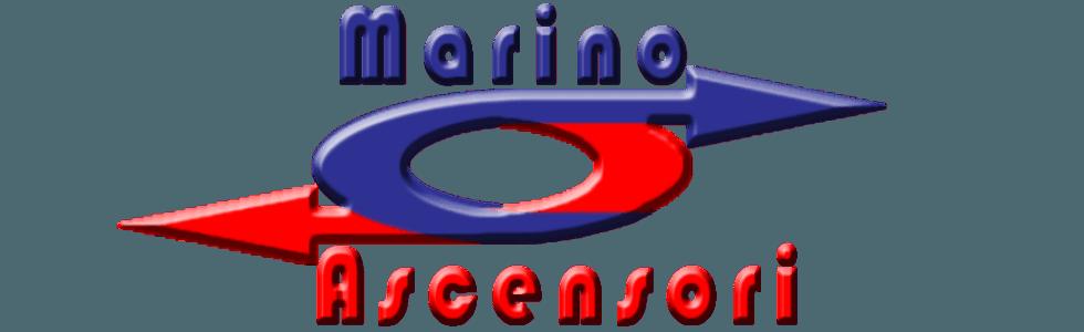 Marino Ascensori