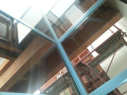 Progettazione ascensori