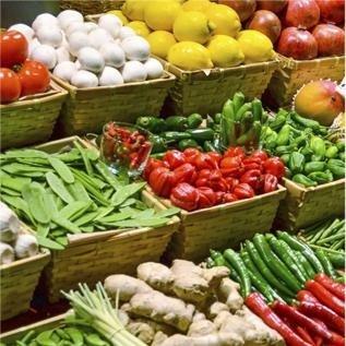 verdura, conad, supermercato, verdura supermercato
