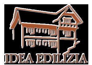 IDEA EDILIZIA-LOGO