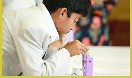 peepal Prodigy Secondary School