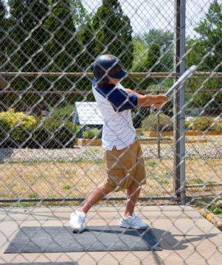 batting cages Albany, NY