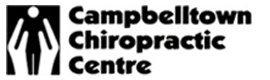 Campbelltown Chiropractic Centre Logo