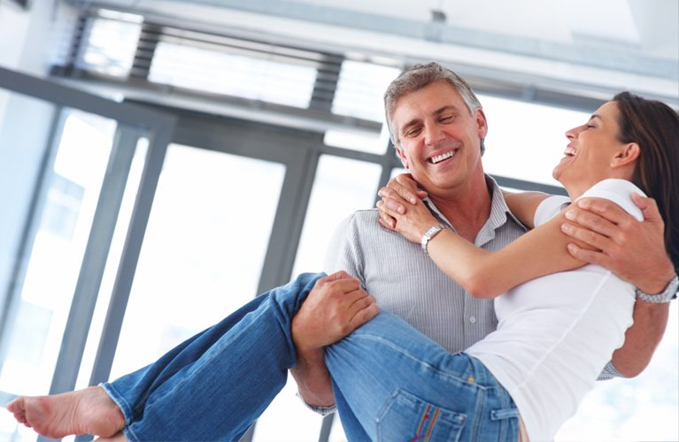 Campbelltown Chiropractic Centre Individualised treatments