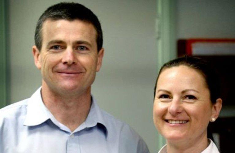 Campbelltown Chiropractic Centre chiropractors