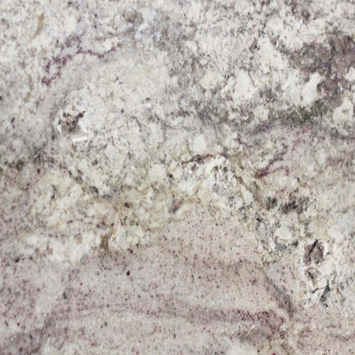 Granitos granites for Granito blanco romano