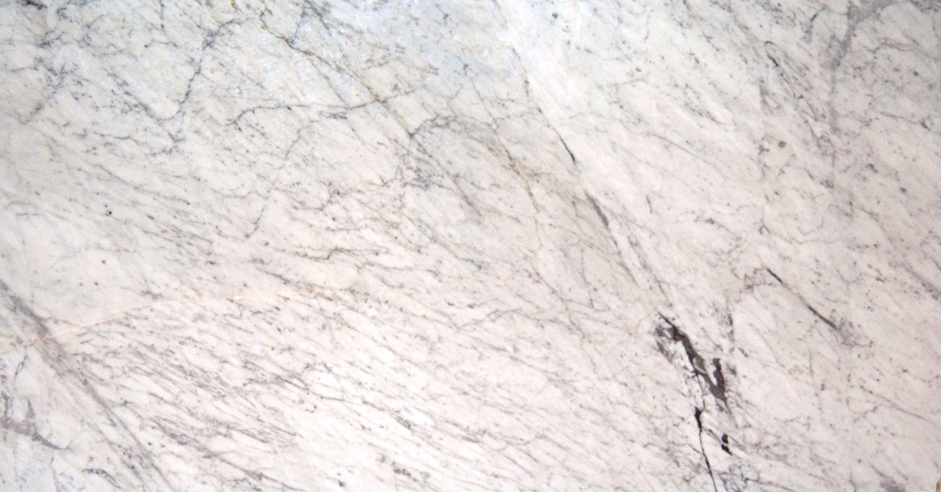White carrara stoneart - Marmol de carrara ...