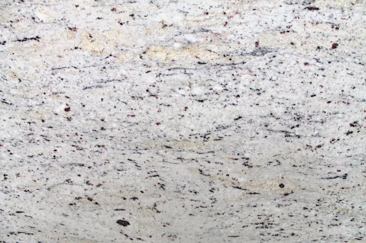 White galaxy stoneart for Granito blanco galaxy