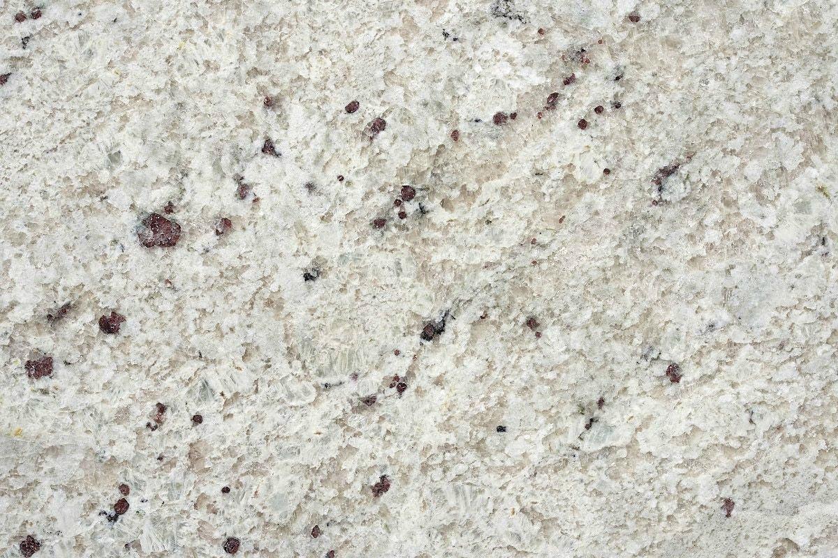 White galaxy stoneart for Granito blanco galaxy
