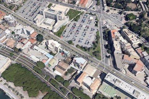 servizi di vigilanza Cagliari, localizzazione satellitare