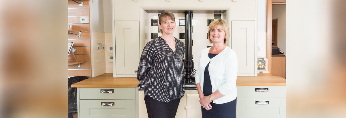 AGA and Rayburn specialists