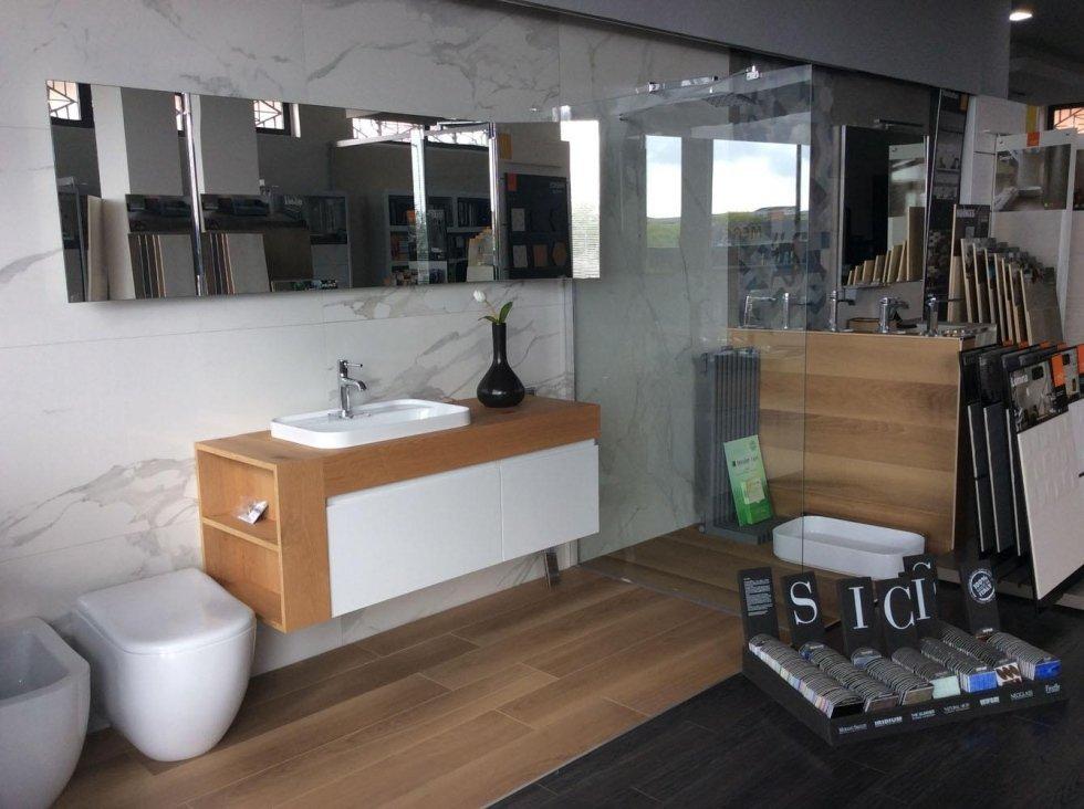 Complementi d 39 arredo per il bagno bellizzi sa idroceramica - Complementi d arredo bagno ...