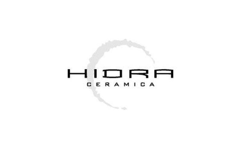 Hidra ceramica salern