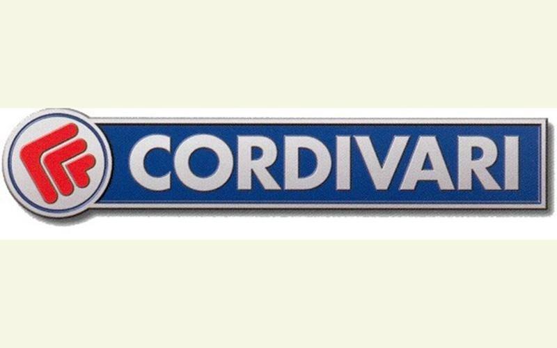 Cordivari salerno