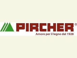 Parquet pircher