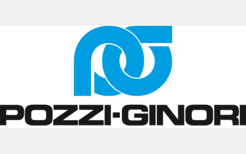 Pozzi Ginori salerno