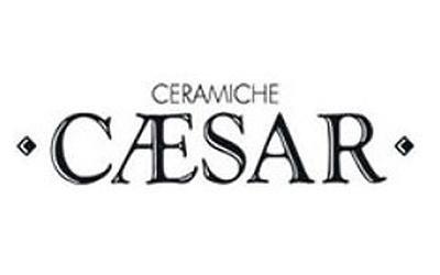 Pavimento Caesar bellizzi
