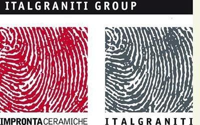 Rivestimenti Italgraniti salerno