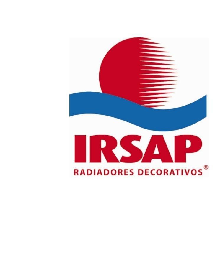 irsap-1-728