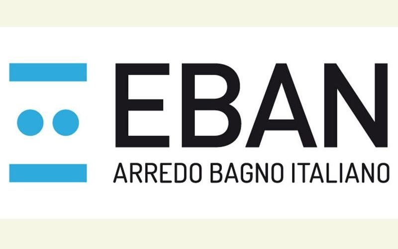 mobili bagno - berlizzi - salerno - idroceramica srl - Arredo Bagno Salerno