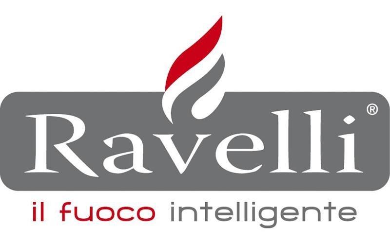 Ravelli berlizzi