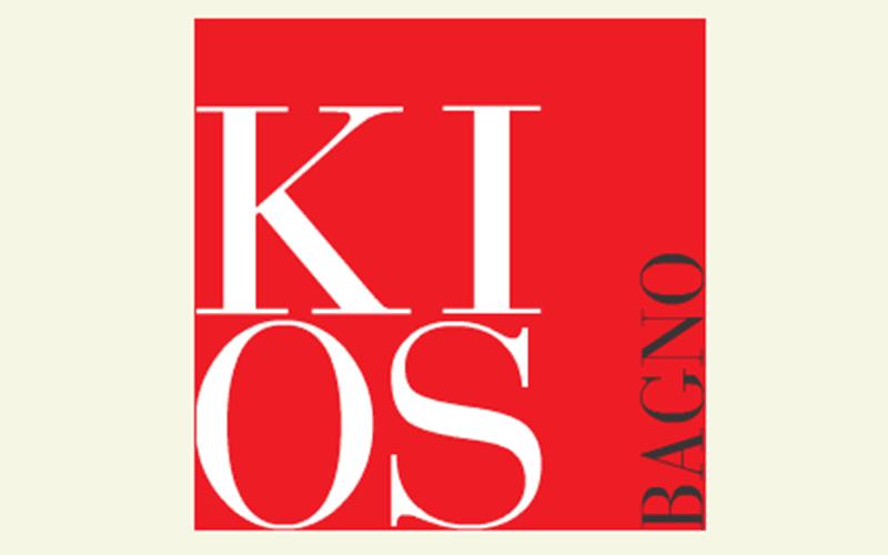 mobili bagno - berlizzi - salerno - idroceramica srl - Kios Arredo Bagno