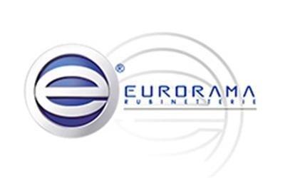 Eurorama salerno
