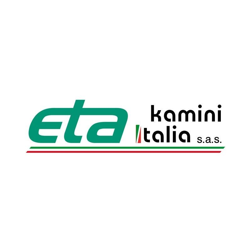 eta_kamini